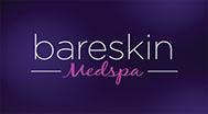 bareskin_logo_half