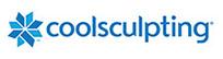 coolsculptinglogo