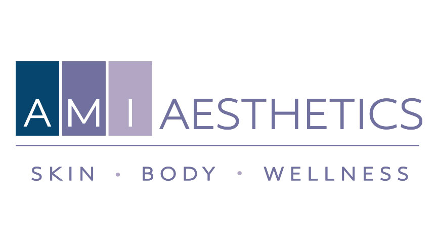 AMI-Aesthetics
